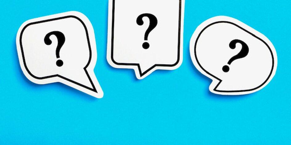Čo robiť v súčasnej situácii, ak máte voucher zo Zľavomatu?
