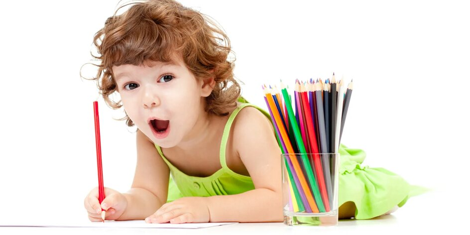 Stiahnite si pre deti veľkonočný denník