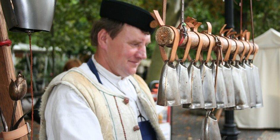 Cesta k tradíciám: Zvonivá radosť výroby tradičných zvoncov v Zázrivej
