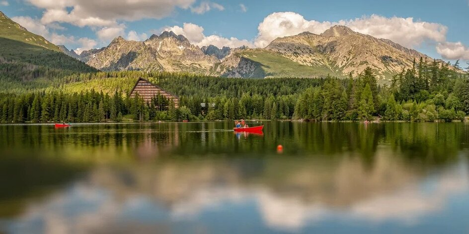 Ako plánujú dovolenku Slováci v roku 2020 v čase korona krízy?