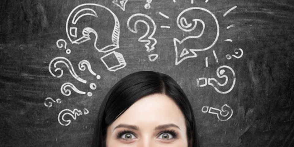 KVÍZ: Dokážete odpovedať na týchto 10 otázok o Nežnej revolúcii?
