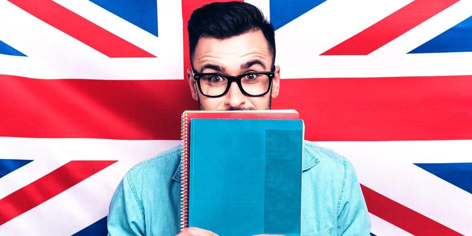 Individuálne online kurzy angličtiny Callanovou metódou