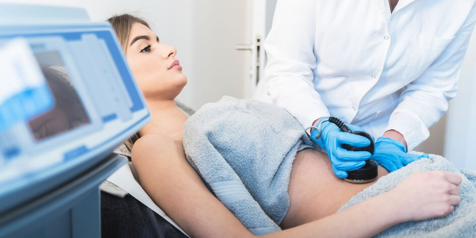 Kryolipolýza alebo kavitácia