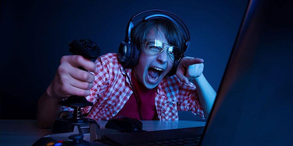 Zábava v herni Croft! PS5, PS4, retrokonzola alebo VR