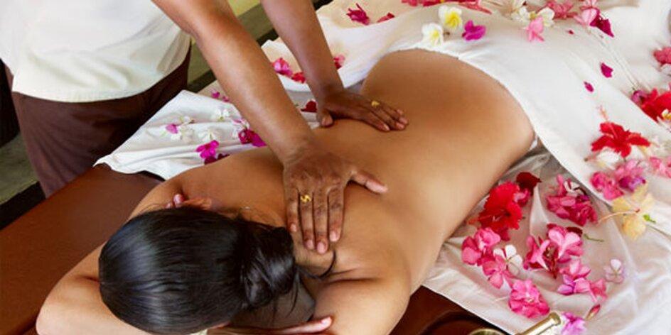 релаксический массаж с сексом в саратове видео это