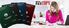Kredit na samoobslužné kopírovanie a tlač