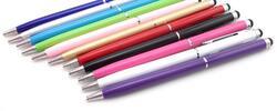 Pero na dotykový displej s viacerými funkciami