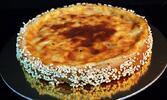 Domáce svieže torty lahodných chutí