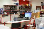 Kupón na širokú ponuku služieb v novootvorenej predajni FaxCopy
