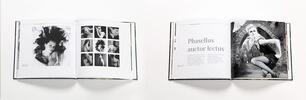 EXTRA VEĽKÁ šitá fotokniha až 64 strán