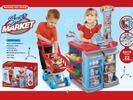 Super hračky pre deti od 3 rokov