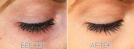 Korektor pod oči Yves Saint Laurent