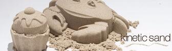 Zázračný tekutý piesok 500g balenie