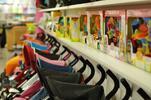 15 % zľava na nákup v predajniach predeti.sk