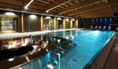 Celodenný AquaCity Poprad s novým wellness
