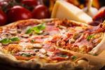 2x na výber z 10 druhov pizze + citronáda