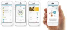 Ovládajte svoju domácnosť so smartfónom