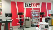 10 € kupón na služby v novej predajni FaxCOPY - FORUM Poprad