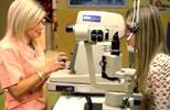 Laserová operácia očí metódou EPI-LASIK