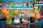 Skvelé miešané alko drinky či osviežujúca limča