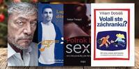 Knižné combo štyroch románov pre ženy