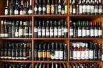 Už 2. profesionálna degustácia vín so somelierom WINE EXPERT