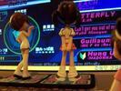 Tanečná podložka s USB pripojením aj s hrou na PC
