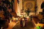 Celotelová ayurvédska masáž a masážny balíček