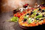 Vynikajúca pizza za skvelú cenu