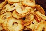 Sušená arónia, ananás či acai (chudnite po Vianociach)