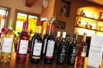 Degustácia vín s občerstvením