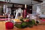 Špeciálna valentínska degustácia vín s profesionálnym someliérom WINE EXPERT