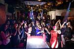 Vstupenka na predstavenie MAGNIFIQUE LADIES NIGHT