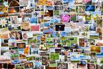 Tlač fotiek vo formáte A3 a A4 na kvalitnom fotopapieri 250 g
