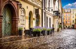 Osvienčim, Krakow, Wieliczka - 2 dni v Poľsku