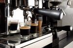 Cappuccino alebo espresso - cenná dávka energie počas celého dňa!