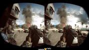 Zažite 3D realitu s Oculus Rift!