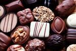 Čokoládovňa, antický Rím a tropická ríša zvierat za jeden deň! Skvelý rodinný…