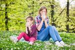 Rýchlotest na potravinové a inhalačné alergie