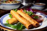 Exkluzívny catering pre vašu party! Thajsko na tanieri!