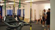 1 alebo 5 tréningov s osobným trénerom na Cvičisku