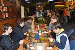 Rodinné vstupné na Fest hry v Poprade 18. – 20. marca