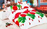 Štýlová posteľná súprava obliečok SOFY