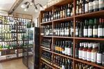 Degustácia svetovo ocenených vín so somelierom WINE EXPERT