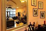 Profesionálne kadernícke balíčky v Hoteli Crowne Plaza