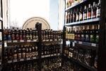 Až do dna! Štyri litre kvalitného slovenského piva