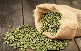 Mletá zelená káva - zdravie a štíhla línia od prvého dúšku!
