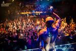 Striptízová show a Majstrovstvá sveta v pánskom striptíze - najprestížnejší…