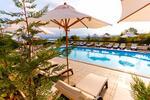 Blue Waves Resort v Chorvátsku - 2 deti do 12 rokov zdarma!