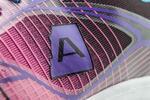 Dámské športové topánky Alpine Pro